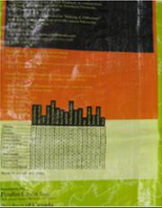 BOPP Bags | Bulk Bag Suppliers | Midwestern Bag