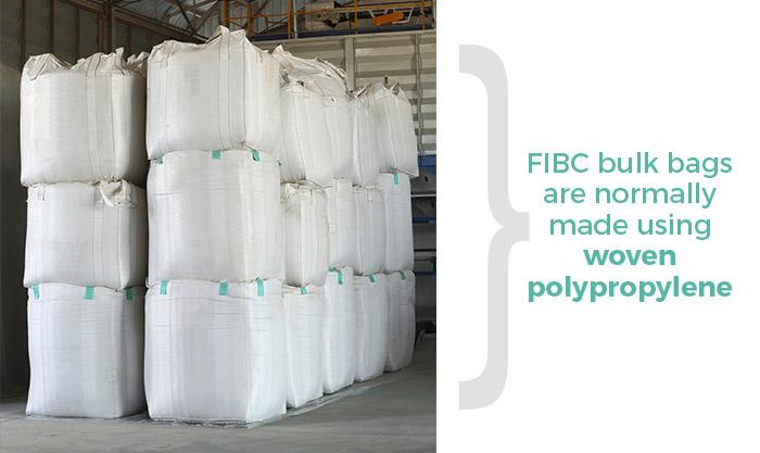 2-bulkbags-material