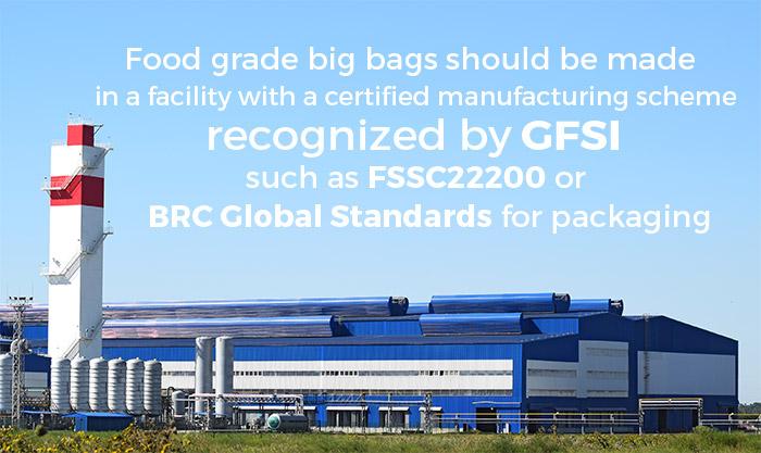 4-bulkbags-facilities