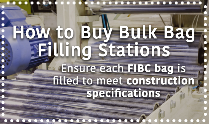 Filling Station How to Buy One